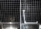 浴室の施工事例2