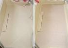 浴室の施工事例3