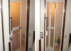 浴室の施工事例5