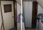 玄関・廊下・階段の施工事例4