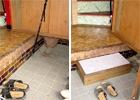 玄関・廊下・階段の施工事例6