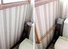 トイレの施工事例3