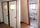 トイレの施工事例5