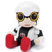 コミュニケーションロボット KIROBO mini