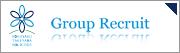 Group Recruit