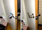 トイレの施工事例1